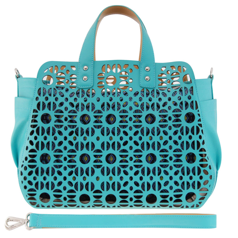 products/Leather_Lazer_Cut_Tote_Sagina_Turquoise_1.jpg