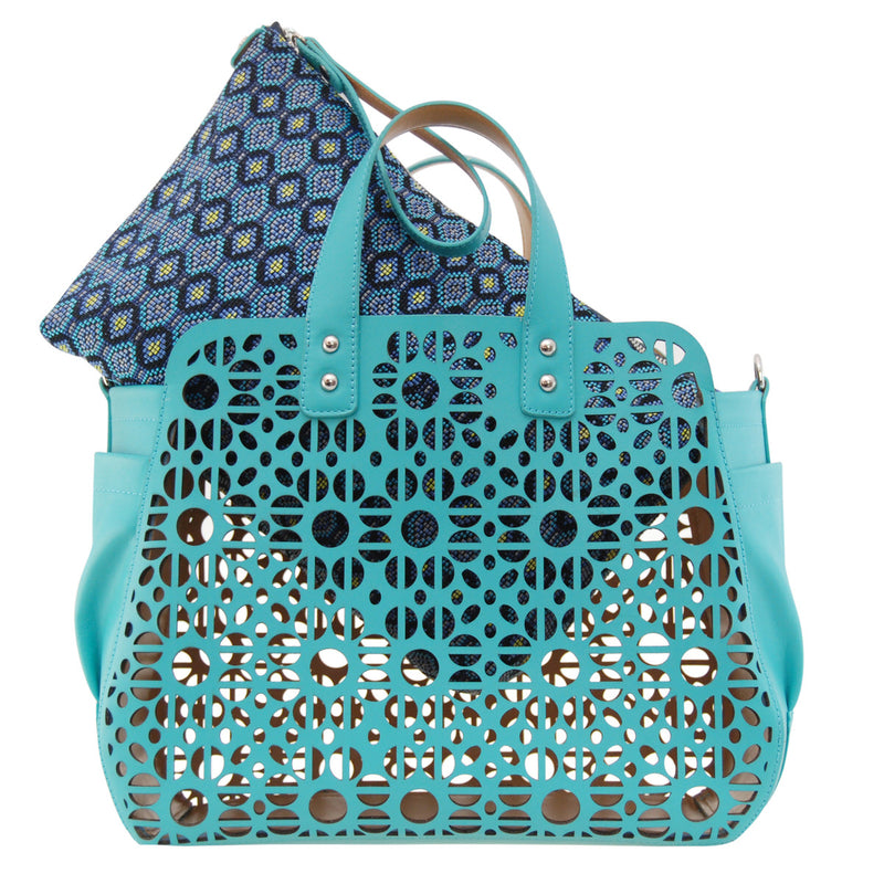 products/Leather_Lazer_Cut_Tote_Sagina_Turquoise_2.jpg