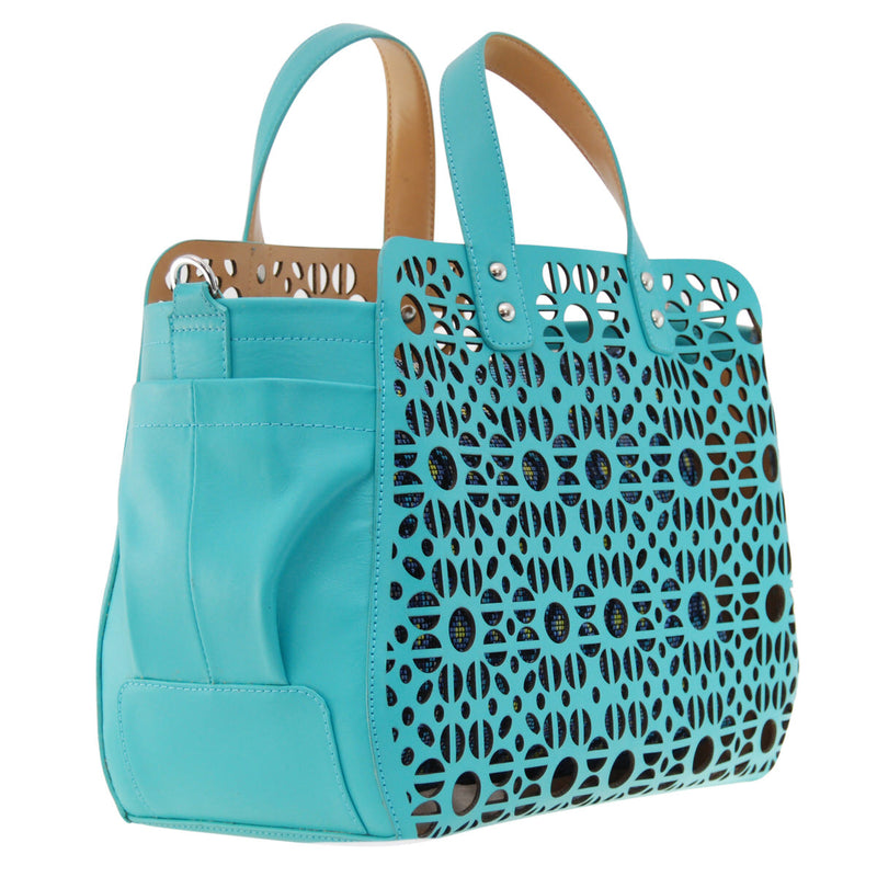 products/Leather_Lazer_Cut_Tote_Sagina_Turquoise_3.jpg