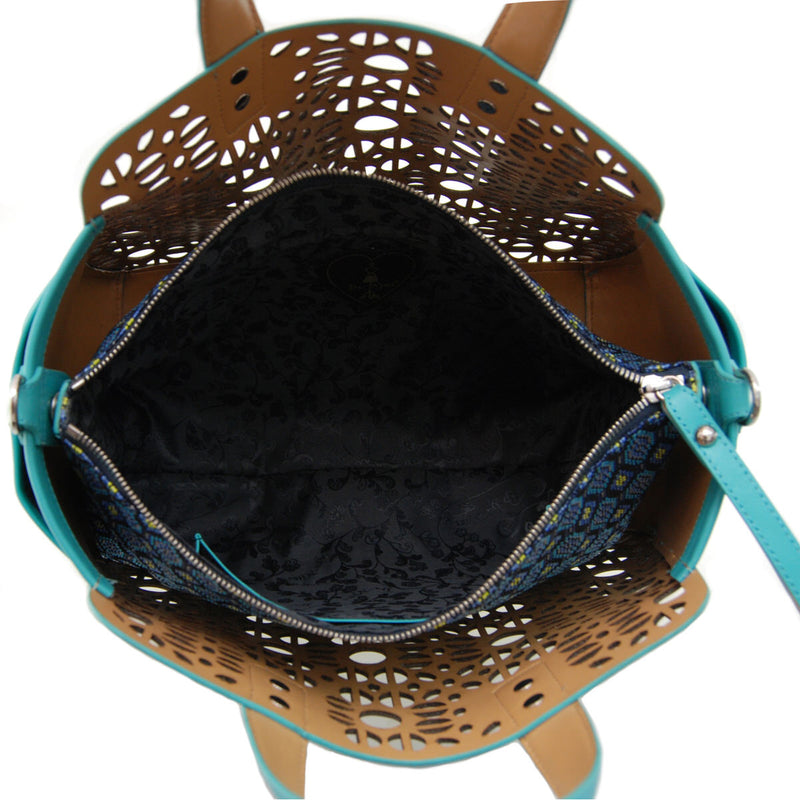products/Leather_Lazer_Cut_Tote_Sagina_Turquoise_4.jpg