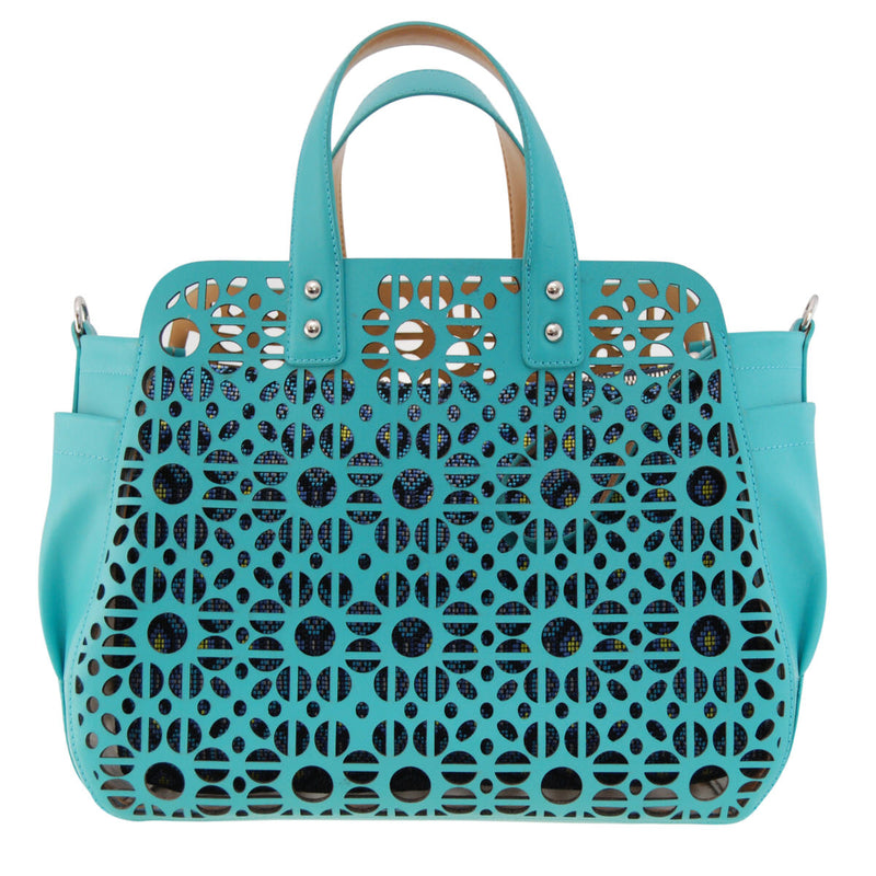 products/Leather_Lazer_Cut_Tote_Sagina_Turquoise_5.jpg
