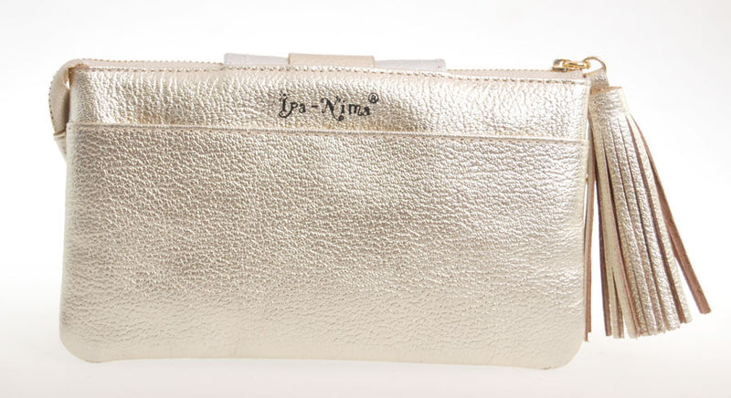 products/Leather_Wallet_Myrna_Metallic_Gold_2.jpg