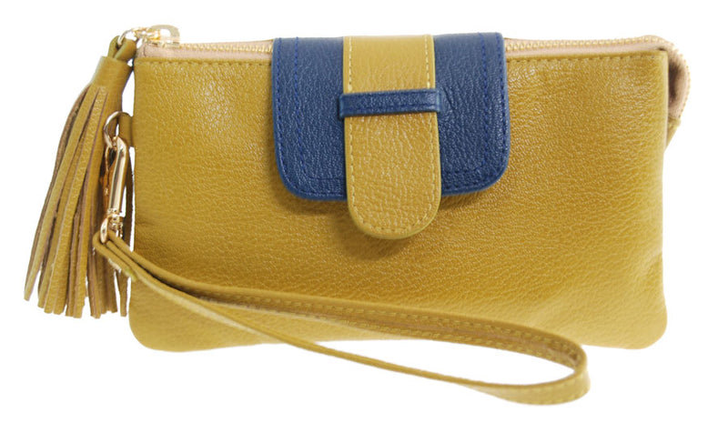 products/Leather_Wallet_Myrna_Mustard.jpg