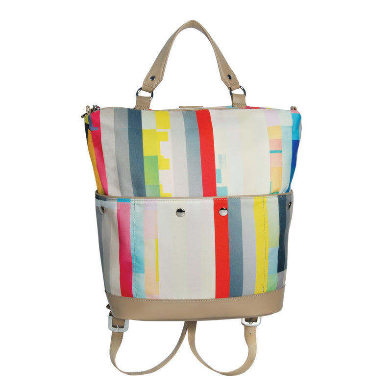 products/Multi_colour_back_pack_FRONT.jpg