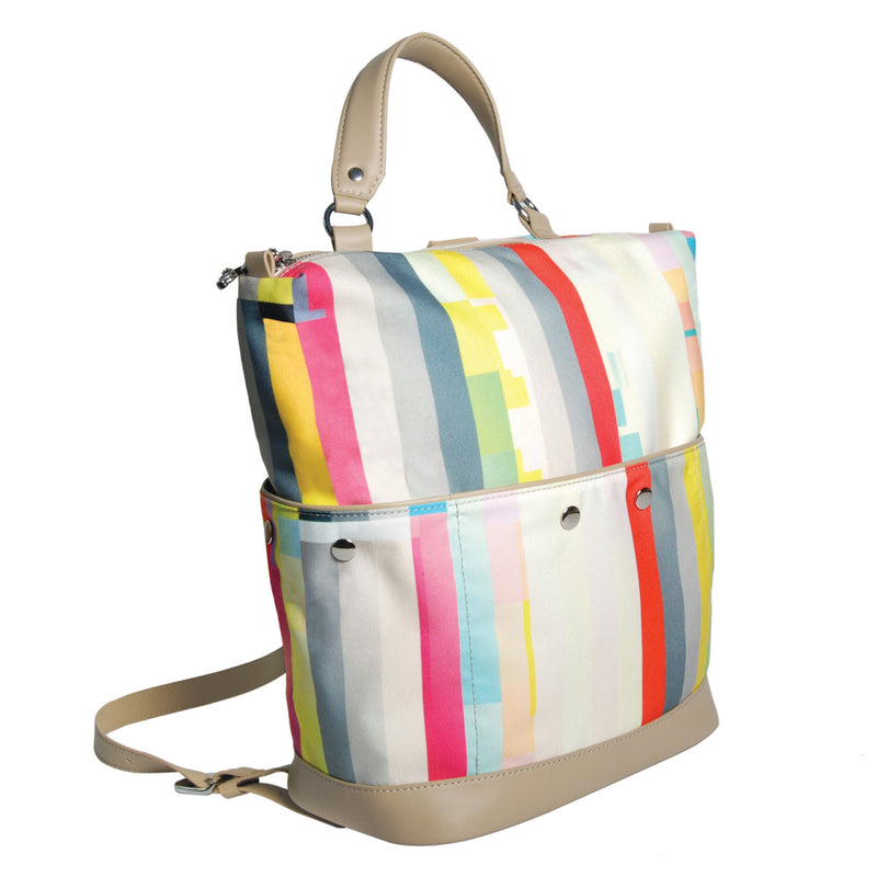 products/Multi_colour_back_pack_SIDE.jpg