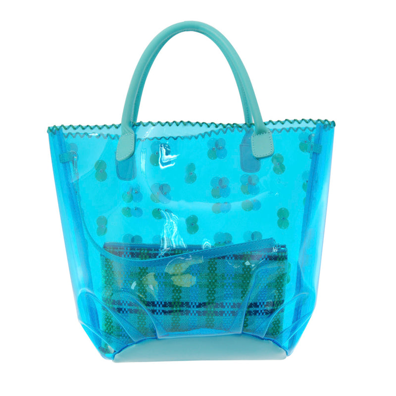 products/Plastic_Basket_Small_Paeonia_Turquoise_3.jpg