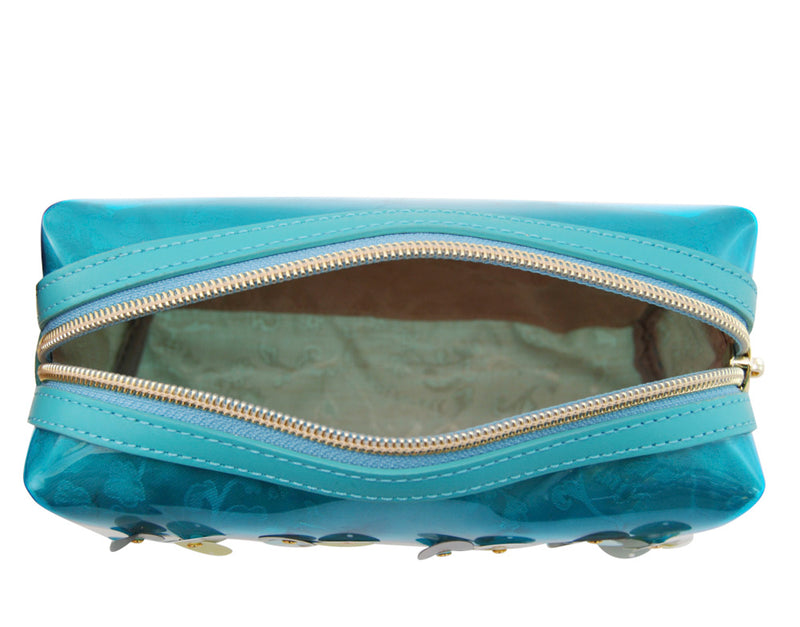 products/Plastic_Pouch_Primula_Turquoise_2.jpg