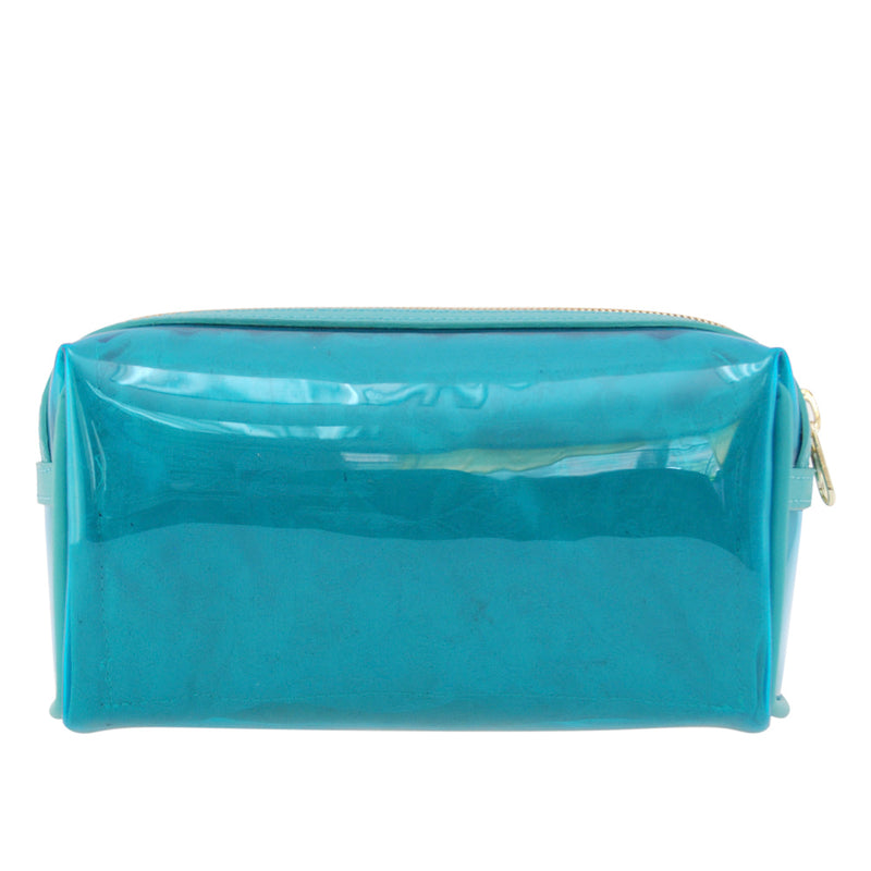 products/Plastic_Pouch_Primula_Turquoise_3.jpg