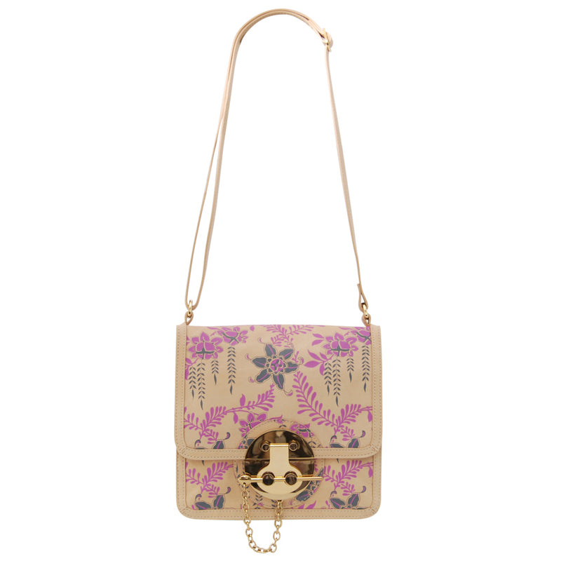 products/Printed_Leather_Satchel_Alba_Beige_1.jpg