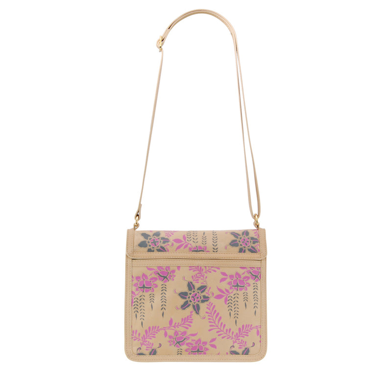 products/Printed_Leather_Satchel_Alba_Beige_2.jpg