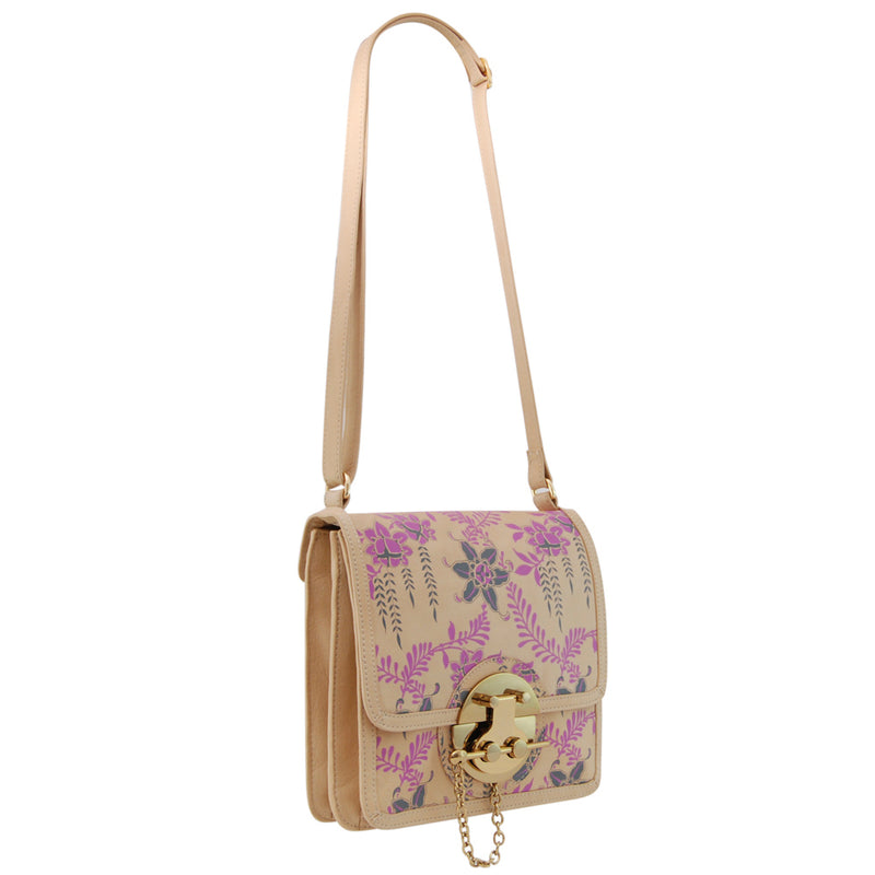 products/Printed_Leather_Satchel_Alba_Beige_4.jpg