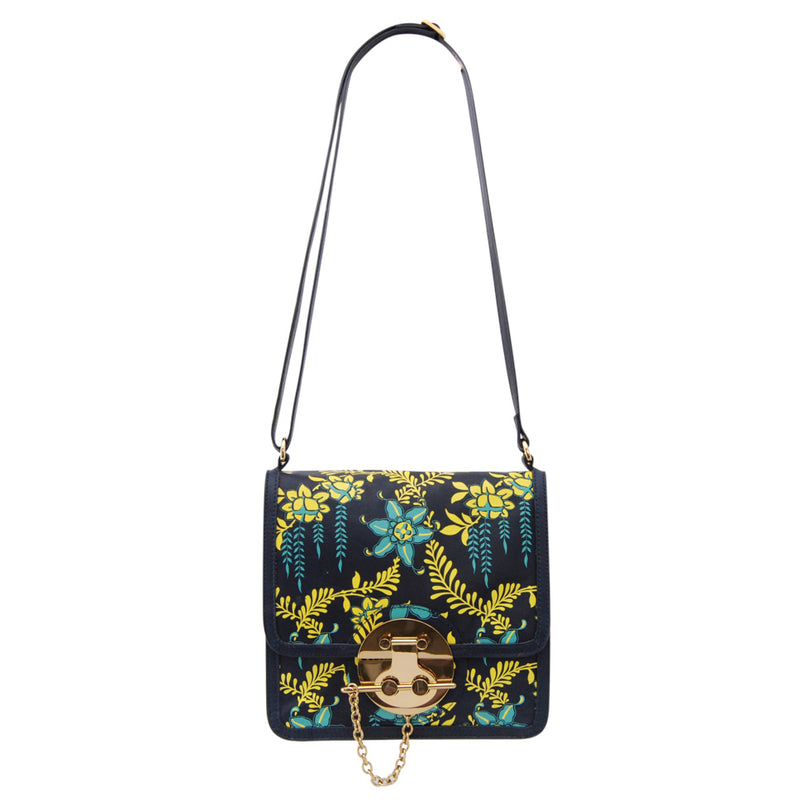 products/Printed_Leather_Satchel_Alba_Midnight_Blue.jpg