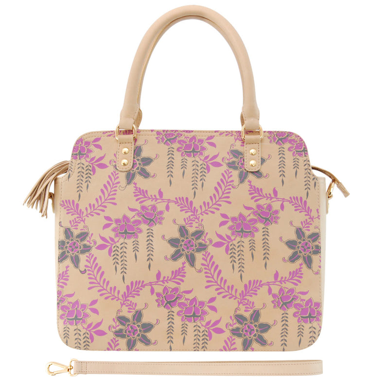 products/Printed_Leather_Tote_Eden_Beige_1.jpg