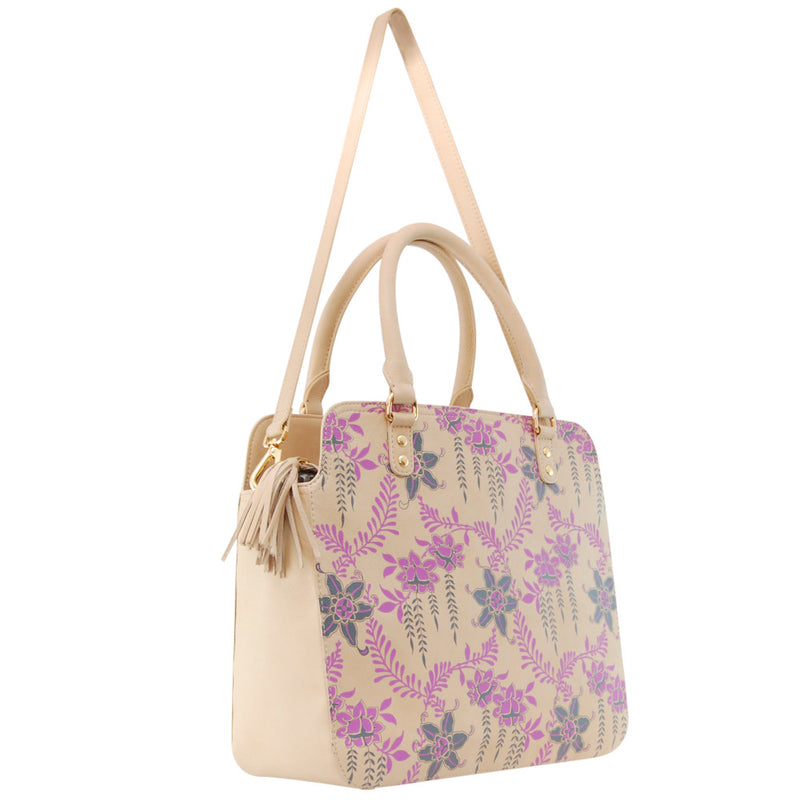 products/Printed_Leather_Tote_Eden_Beige_3.jpg
