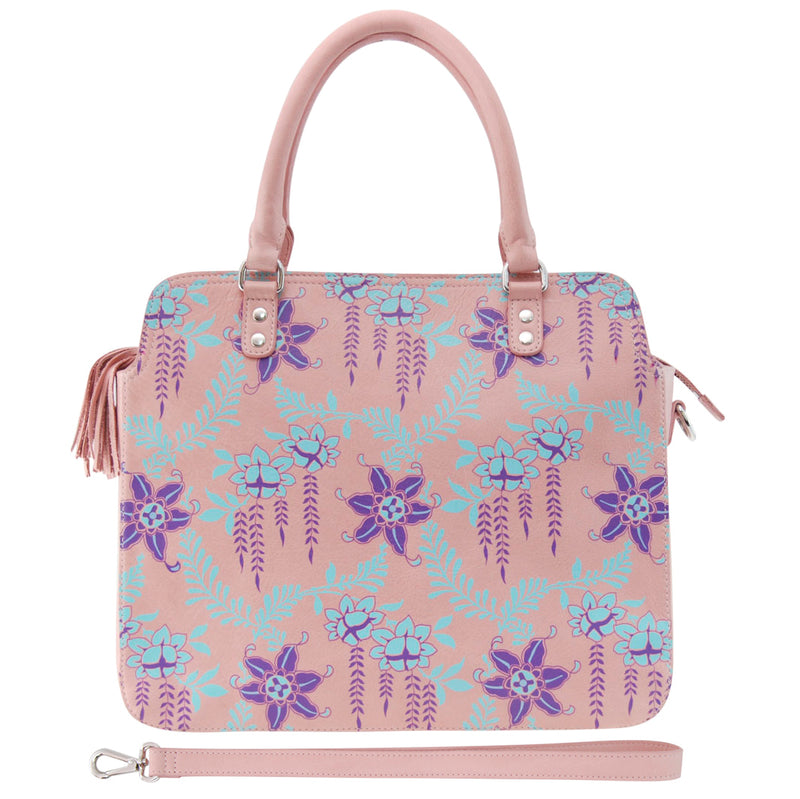 products/Printed_Leather_Tote_Eden_Light_Pink.jpg