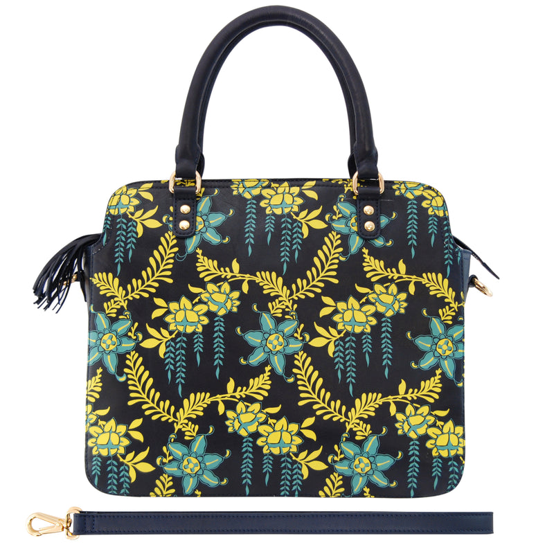 products/Printed_Leather_Tote_Eden_Midnight_Blue.jpg