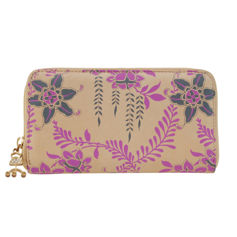 products/Printed_Leather_Wallet_Atropa_Beige_2.jpg