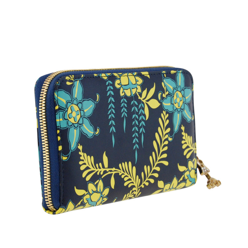 products/Printed_Leather_Wallet_Atropa_Midnight_Blue_4.jpg