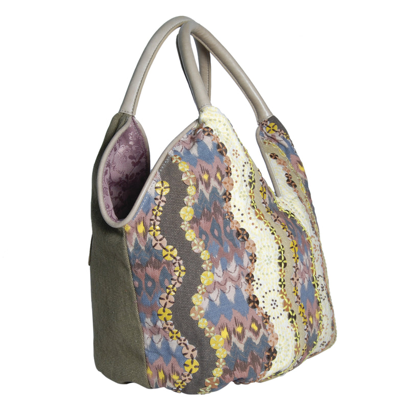 products/SUMMER_TOTE_EMBELLISH_PATCHWORK_BUCKET_CAMEL_SIDE.jpg
