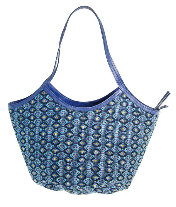 products/Summer_Totes_Krabi_II_Bucket.jpg