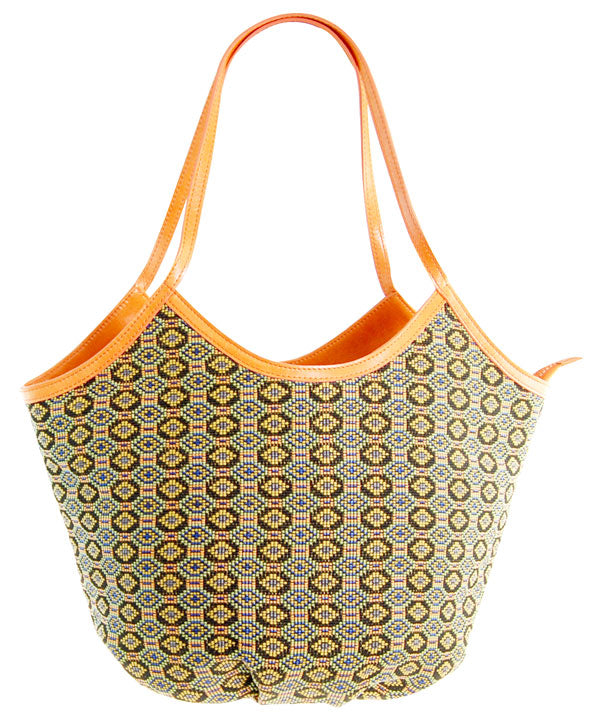 products/Summer_Totes_Krabi_I_Bucket.jpg