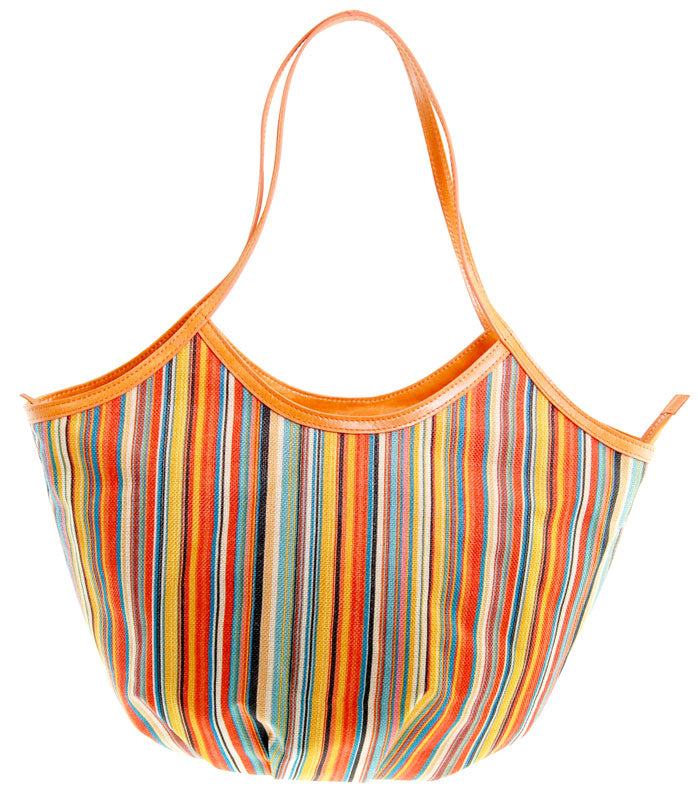 products/Summer_Totes_Marrakech_Striped_Bucket.jpg