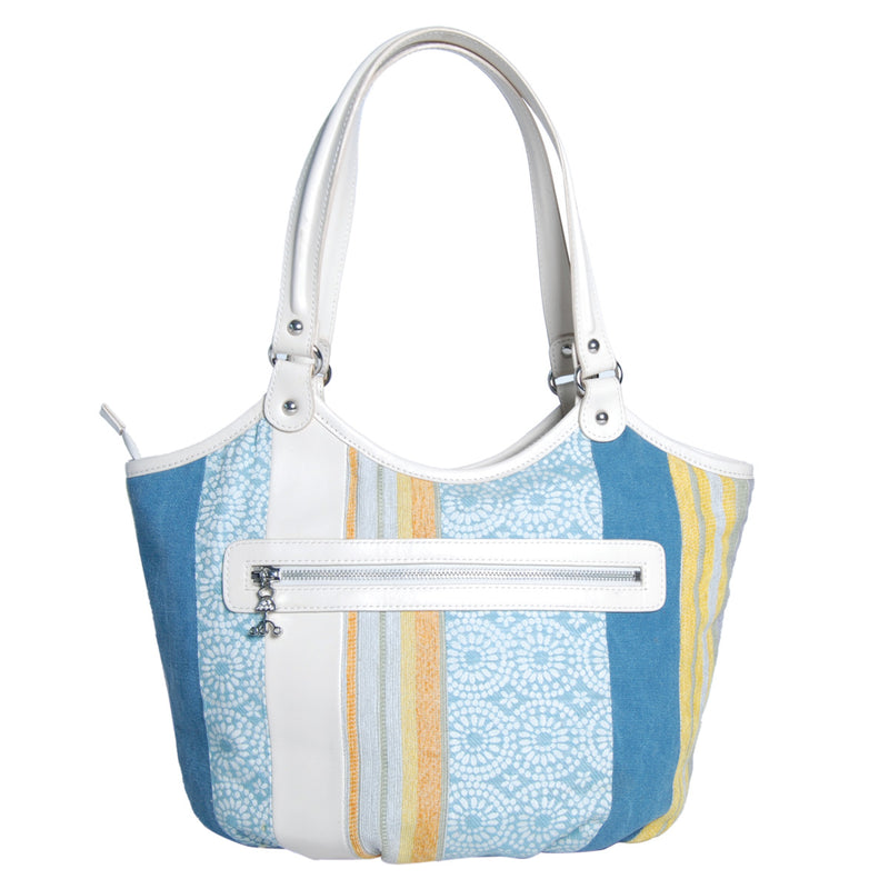 products/Teal_colorful_embellished_beach_tote_BACK.jpg