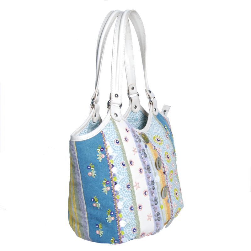 products/Teal_colorful_embellished_beach_tote_SIDE.jpg