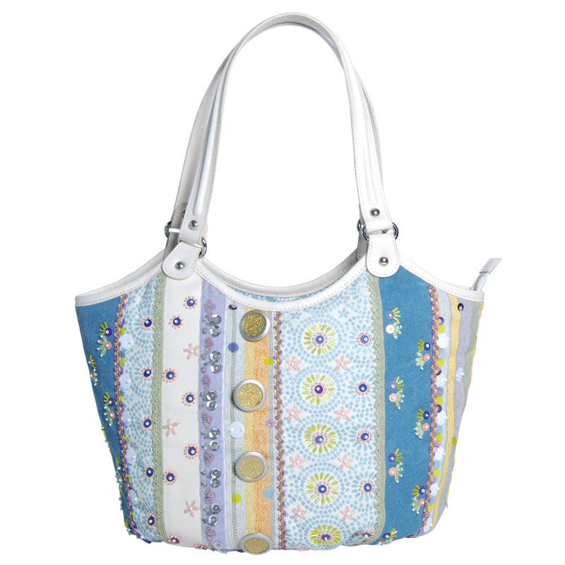 products/Teal_colourful_embellsihed_beach_tote_FRONT.jpg