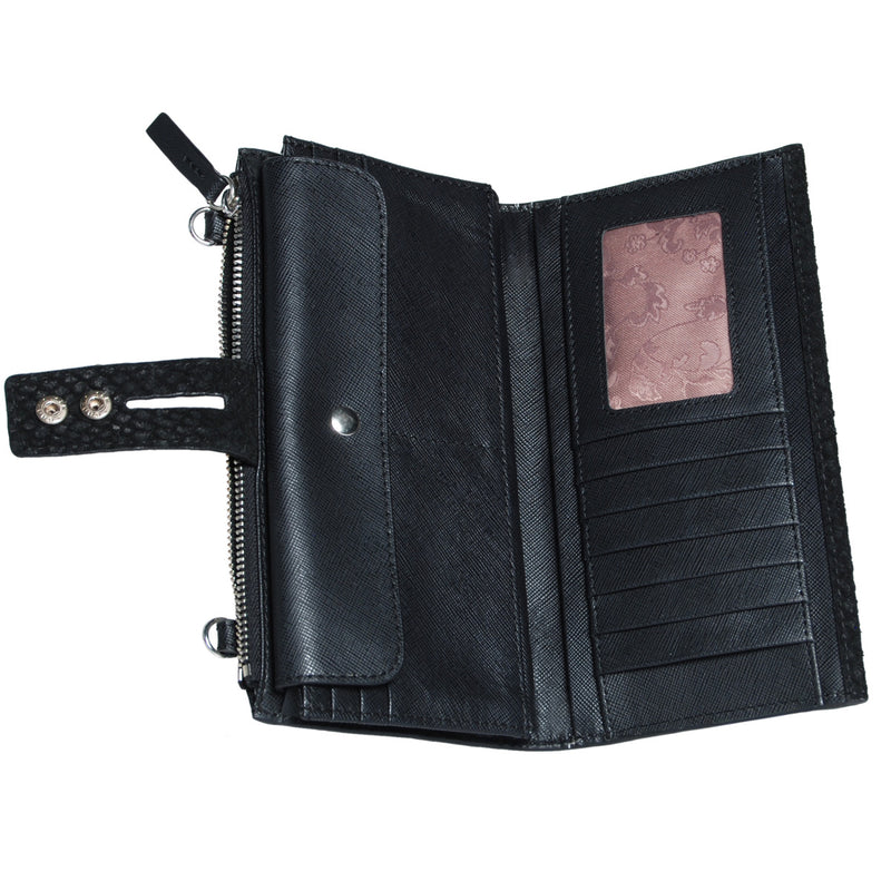 products/W_L42_08319_A_Black_09_Inside1_PITA_PYTHON_LEATHER_WALLET_XBODY.jpg