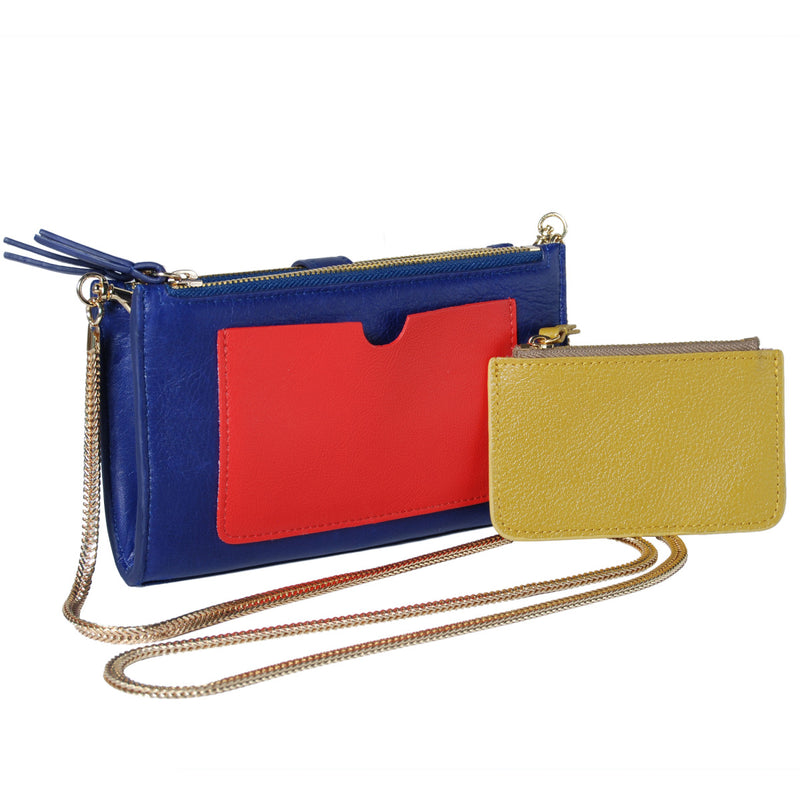 products/W_L42_28917_A_Blue_50_SIDE_AERIN_WALLET.jpg