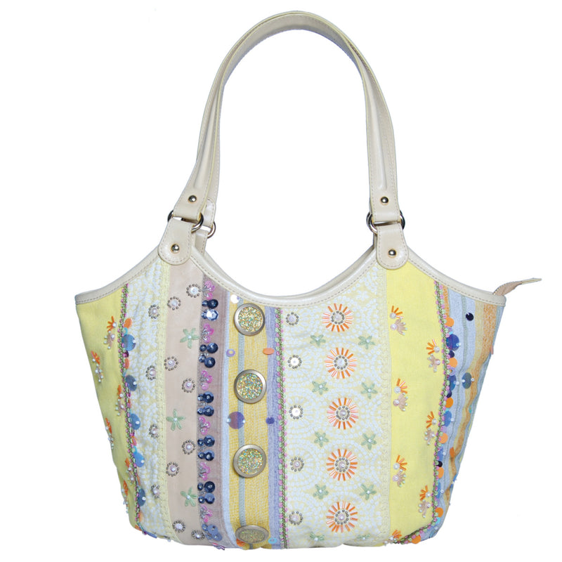 products/Yellow_colorful_embellished_beach_tote_front.jpg