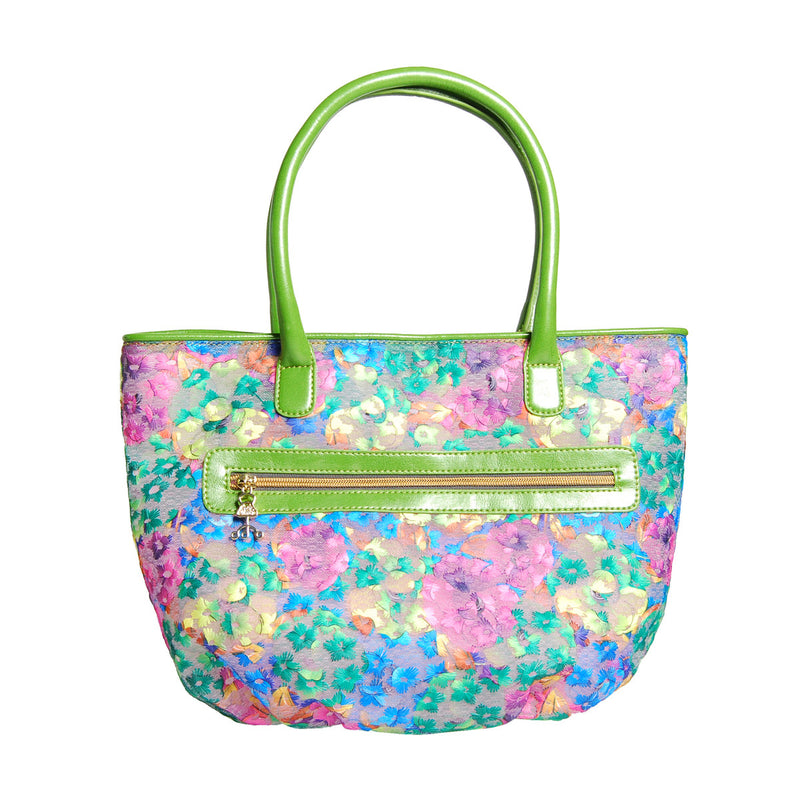 products/flower_embellished_summer_tote_Green_BACK.jpg