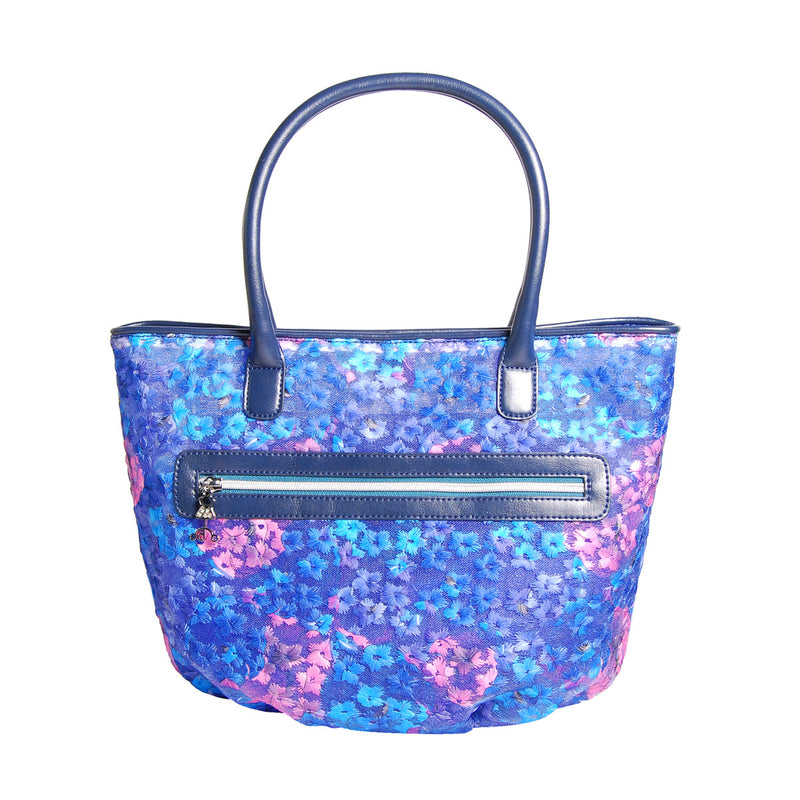 products/flower_embellished_summer_tote_Navy_blue_BACK.jpg