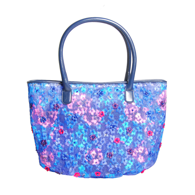 products/flower_embellished_summer_tote_Navy_blue_FRONT.jpg