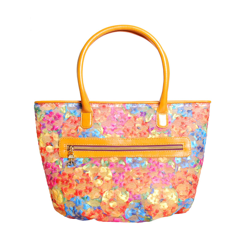 products/flower_embellished_summer_tote_Orange_BACK.jpg