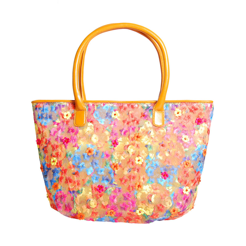 products/flower_embellished_summer_tote_Orange_FRONT.jpg
