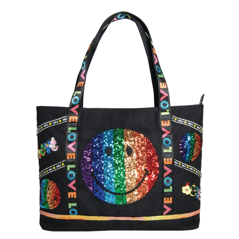 products/sequin_and_embellished_shopping_bag_Black_FRONT.jpg