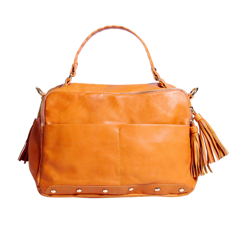 products/soft_leather_boston_bag_Brown_BACK.jpg