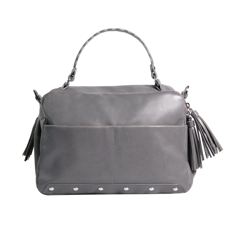 products/soft_leather_boston_bag_Grey_BACK.jpg