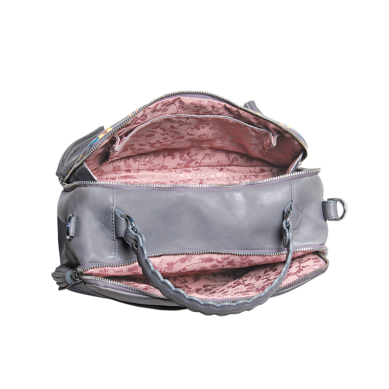 products/soft_leather_boston_bag_Grey_INSIDE.jpg