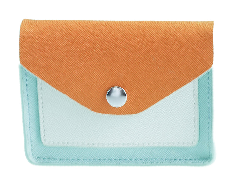 products/wallet_Aqua_Blue.jpg