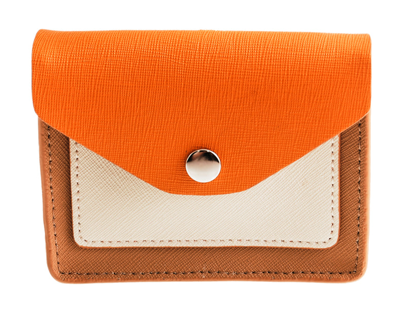 products/wallet_camel-1.jpg