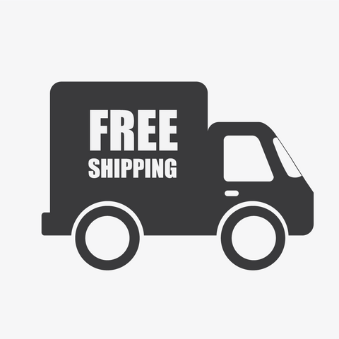mvTools for sale free shipping