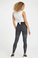 Spanx Seamless Moto Leggings