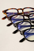 Fashion Blue Light Blocking Glasses