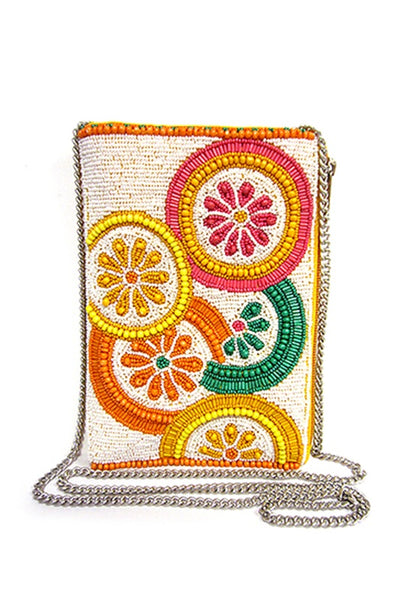 Novelty Theme Mini Crossbody