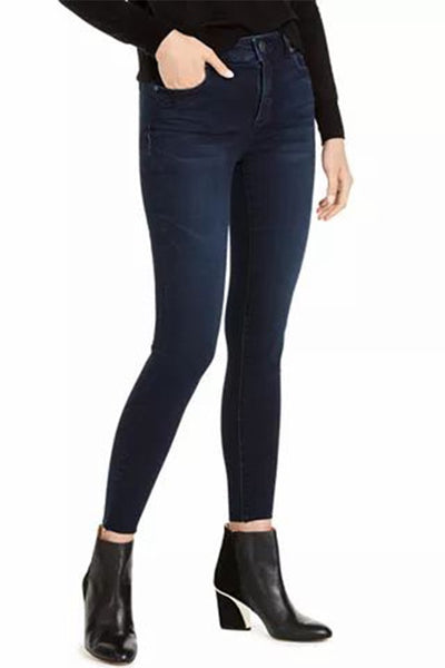 Connie High Rise Fab Ab