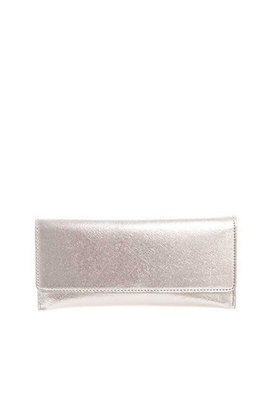 Fashion Princess Wallet