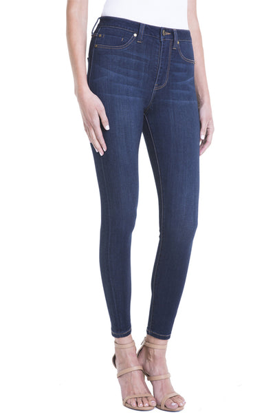 Bridget Highwaist Ankle 28' inseam